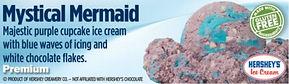 mermaid ice cream.JPG