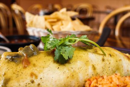 Chicos-Food-Web-7.jpg