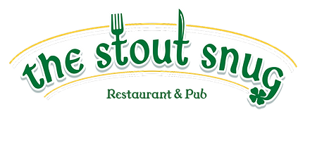 Green and Gold Logo.png
