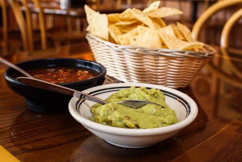 Chicos-Food-Web-8.jpg
