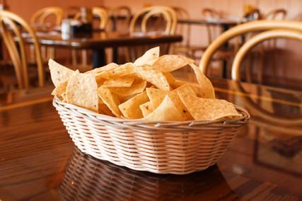 Chicos-Food-Web-4.jpg