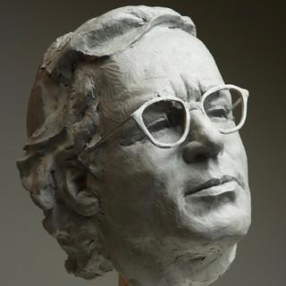 Raymond Bradbury