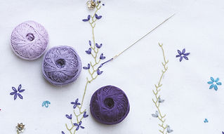Crochet & amigurumi patterns by Crochet Happy Plushie