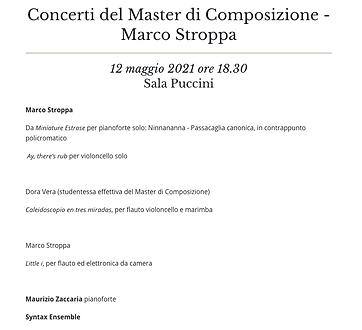 Concierto Conser Milan.png