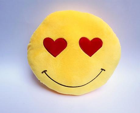 Emoji coração