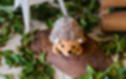 Olivetti-Clara_Caicaras-2-176.jpg