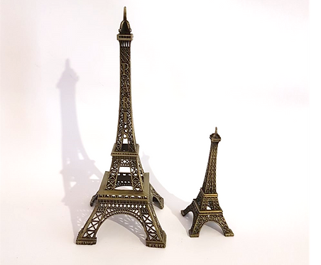 Kit Torre Eiffel