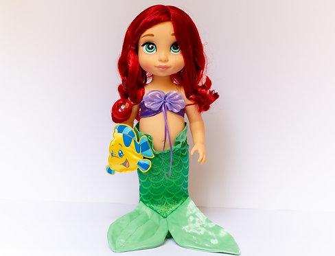 Ariel (original Disney)