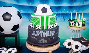 Arthur 6 anos- N2S -1.jpg