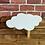 Thumbnail: Mini banquinho nuvem
