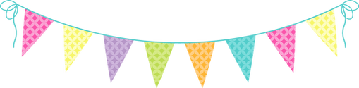 whimsical_party_banner02.png