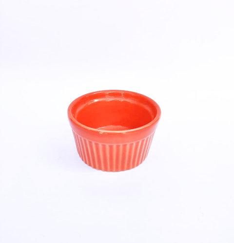 Potinho laranja