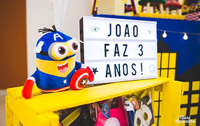 João-8296.jpg