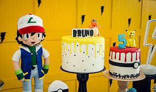 festapokemonbruno5a-35.jpg