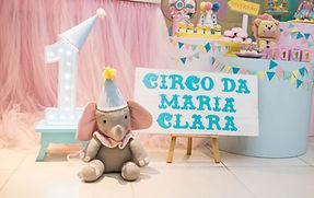 Maria Clara-34.jpg