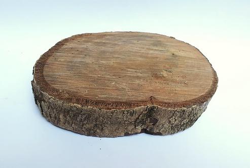 Bandeja tronco 3