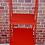 Thumbnail: Escada de chão
