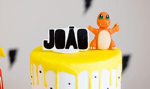 João_6_anos_-_19072020-8649.jpg