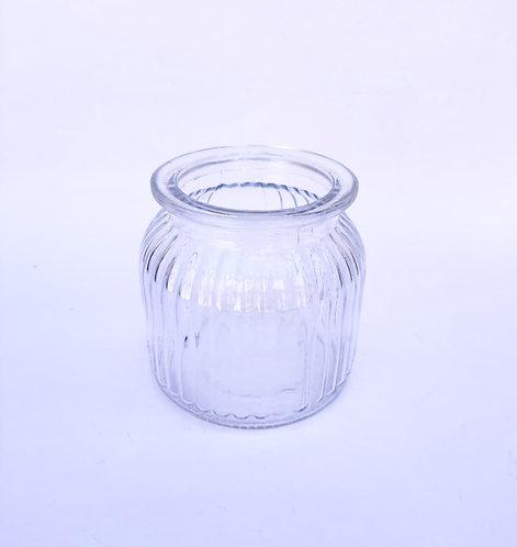 Vaso vidro