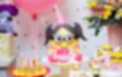 Festa de 5 anos da Esther - 9.jpg