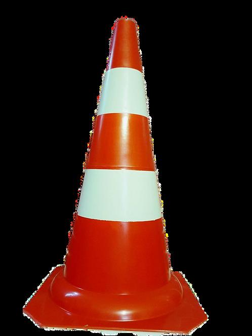 Cone - G