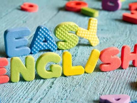 Si crees que tienes que vivir en el Reino Unido para dominar el inglés, ¡estás equivocado!