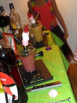SAMatelier, cocktails, anni_0086.JPG