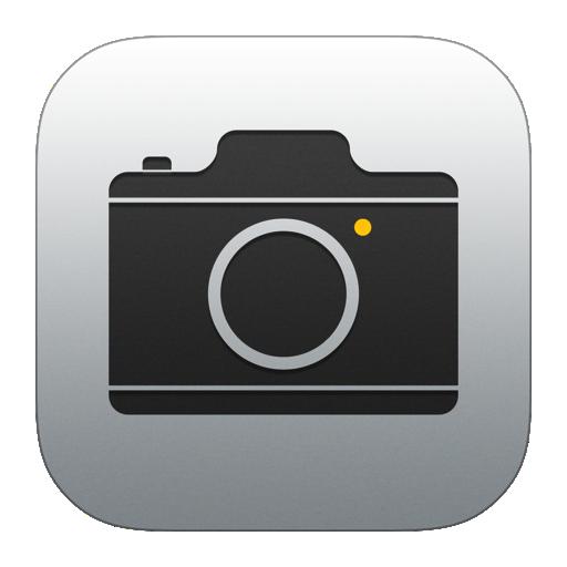 Basic Photo Package