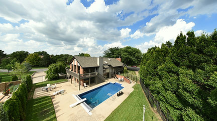 Wichita Real Estate Photography and Virtual Tours