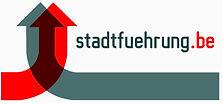 stadtfuehrung.be logo.jpg