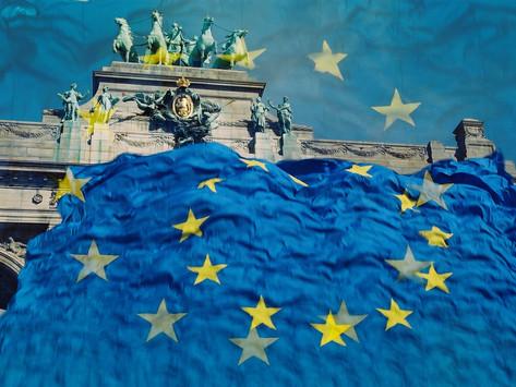 EU-topia