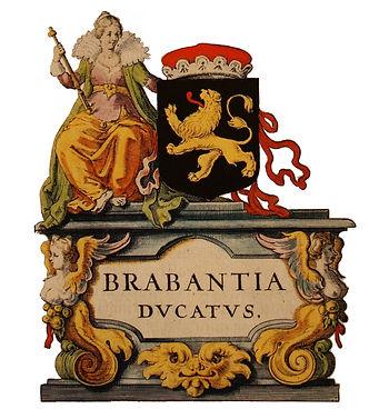 brabantia-ducatuskopie-kopiekopie-e12685