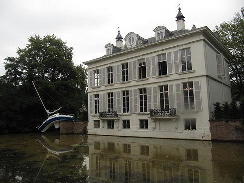 Antwerpen Middelheim Museum (8).jpg