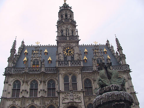 Oudenaarde Rathaus.JPG