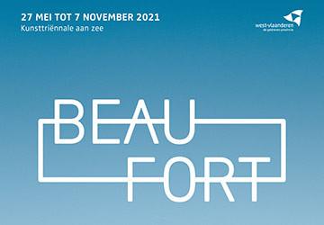 Kunstfestival Beaufort 2021: Kunst, Wirtschaft und Wissenschaft nähern sich an