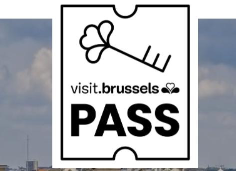 Brüssel (wieder) entdecken