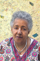 howardena pindellchapter9.jpg