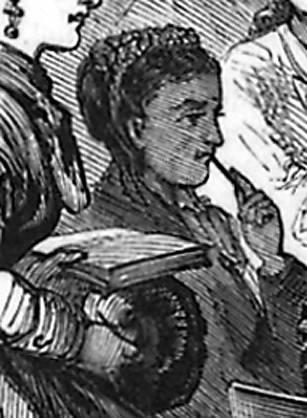 Rebecca J. Colechapter6