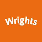 WRIGHTS NEW.png