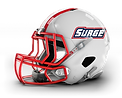 Staffordshire Surge R.png