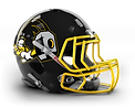 Sandwell Steelers R.png