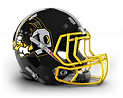 Sandwell Steelers R.png