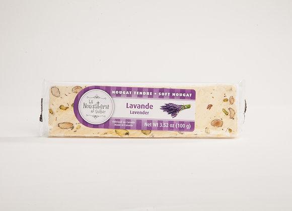 Lavande / Lavender 100G