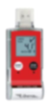 AIR LIQUIDE社,液体窒素試料移動用容器,生物試料運搬用,ボイジャーシリーズ,ドライシッパー,データロガー