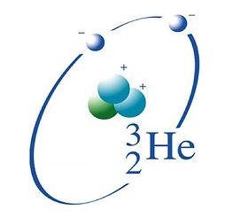 Chemgas ヘリウムガス,he3, ヘリウム3ガス,3Heガス