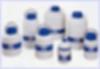 液体窒素凍結容器,試料保存用,小型,ケーン収納,長期保存用,エアリキッド社,AIR LIQUID,Cryopal
