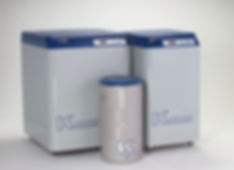 Taylor-Wharton社,液体窒素容器,凍結,大型,液相,試料保存用