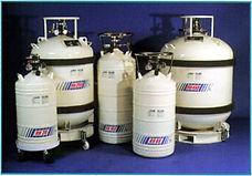 液体ヘリウム容器,マイサイエンス