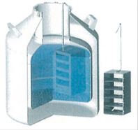 凍結試料保存容器.液体窒素凍結保存容器,エアリキッド