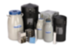 Taylor-Wharton社,凍結試料輸送用容器,液体窒素容器,CX,CXR